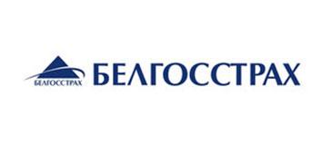 "БРУСП ""Белгосстрах"""