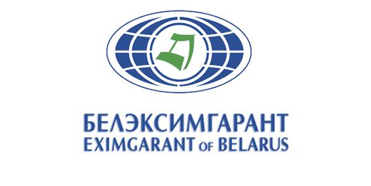 """УП """"Белэксимгарант"""""""