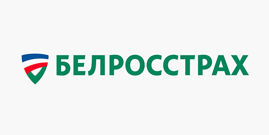 """ЗАО СК """"Белросстрах"""""""