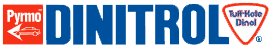 logo_dinitrol1